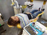 【重症度別】歯科恐怖症で歯医者に行けない方への特別な治療方法(3選)