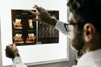 【東京都】静脈内鎮静法を保険適用で行える都内の歯科医院まとめ