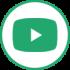 動画再生ボタン (2)